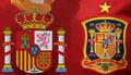 Escudos de España.png