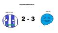 Savona vs Albinoleffe.png