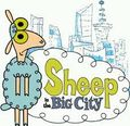 Sheep in the Big City.jpg