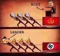 Deferenza entre Nacionalsocialismo e communismo.jpg