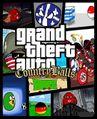 GTA Countryballs.jpg