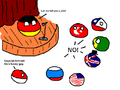 Germanyball stand up.png