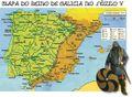 Reino de Galicia no séc V.jpg