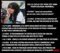 Ciclo de vida de uma portuguesa normal.png