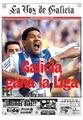 Deportivo gaña la Liga no La Voz de Galicia.jpg