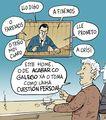 Feijóo falando galego con corrección e fluidez.jpg