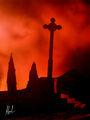 La cruz del diablo en Bellver.jpg