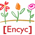 Encyclogo.png