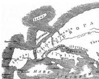 Europa segundo Estrabón.jpg