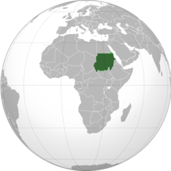 Sudan (orthographic projection).png