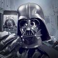 Darth Vader selfie.jpg