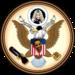 Gran Selo dos Estados Unidos.png