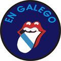 Lingua galega-02.jpg