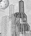 Wikidestrución das Torres Hejduk.jpg