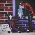Home Araña e Joker pobre.png