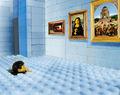 Lego museu de arte.jpg