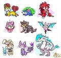 Sonic personaxes Pokémon.jpg