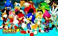 Sonic team portada.jpg
