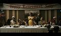 Watchmen Última cea.jpg
