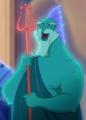 Poseidon Hercules.png