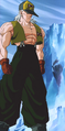 Android13 macho.png