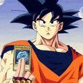 Goku vs yugioh card.jpg