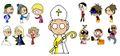 Vaticano cos SATW.jpeg