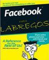 Facebook para labregos.png
