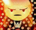 Genki dama grr-02.jpg