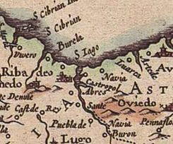 Mapa Eo Navia 1608.jpg