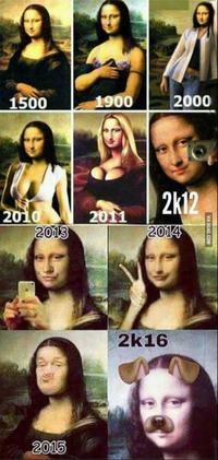 Mona Lisa en 2016.png