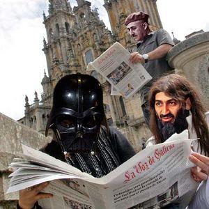 Galegos lendo LVG.jpg