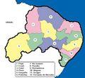 Novos estados do nordeste brasileiro.jpg