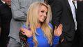 Britney e o pene enorme.jpg
