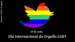 Cartel Twitter Día Internacional do Orgullo LGBT.jpg