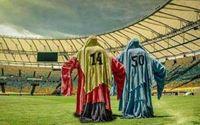 Fantasmas no Brasil.jpg