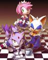 Sonic girls maid-01.jpg
