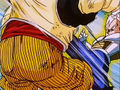 Android19-03.jpg