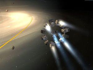 Nave estelar no sistema solar.jpg