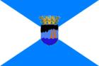 Bandeira de Pontevedra