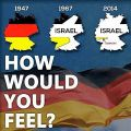 How would you fell, Germany.jpg