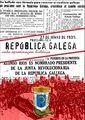 República galega portada Sereia.jpg