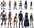 Xovens Titans no futuro.jpg