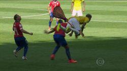 Neymar quadribol.jpg