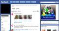 Novo facebook brasileiro.jpg