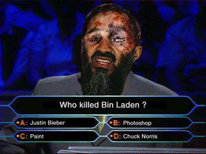 Quén matou Bin Laden.jpg