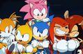 Sonic e amigos xoves.jpg