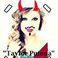 Taylor Putona.jpeg