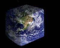 Terra cuadrada.jpg