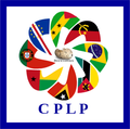 CPLP logo.png